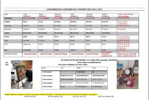 calendrier2014_2015